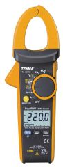 TENMA 72-3099  Clamp Meter Trms 600A Ac + Dc